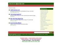 คิส FM 102.0 MHz - djjoeclub.com