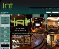 ร้าน int - inthifi.com