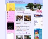 สถาบันการศึกษาและพัฒนาต่อเนื่องสิรินธร - siced.go.th