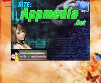 แอพมีเดีย - appmedia.net