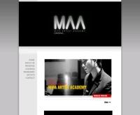มีฟ้า - mifamaa.com