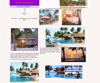 เกาะเต่าคอรัลแกรนด์ รีสอร์ท - kohtaocoralgrandresort.com