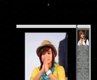 ลีแจจิน - leejaejin-ftisland.page.tl
