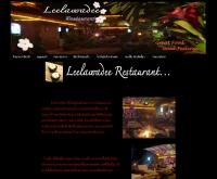 ลีลาวดี - leelawadee.tht.in