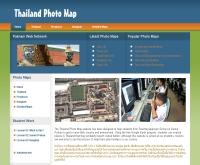 ไทยแลนด์โฟโต้แม็พ - thailandphotomap.com