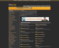 สารบัญเว็บไซต์ธุรกิจประเทศไทย - thaibizinet.com