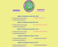 โรงเรียนพระปริยัติธรรมวัดนาควัชรโสภณ  - watchang.com