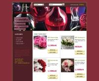ลัคซูลี่ เอลสเปลเชียล - luxuryespecially.com