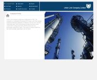ยูเนียนลิงค์ - unionlink.co.th