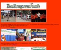 โรงเรียนชุมชนบ้านผำ - school.obec.go.th/banphum2