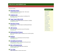 ห้องเรียนออนไลน์ โรงเรียนบ้านหมากแข้ง - arunratbmk.com