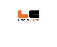 บริษัท โลคอล คลิก จำกัด - localclick.co.th