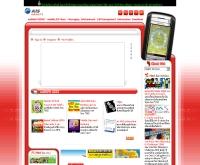 โมบายไลฟ์ - www2.mobilelife.co.th
