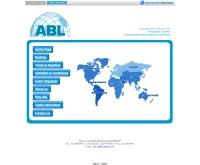 เอบีแอลไทย  - ablthai.com