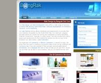 บางรัก - bangrak.com