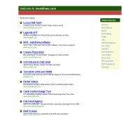 เอ็มวีสาลินี - mvsalinee.com