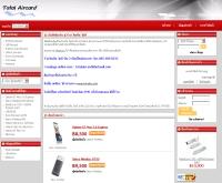 โทเทิลแอร์การ์ด - totalaircard.com