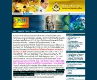 ซีดีสอนการใช้งานไมโครคอนโทรเลอร์ - c51c51.com