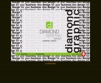 บริษัท ไดมอนด์กราฟิคกรุ๊ป จำกัด - dmg40.com