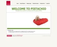 พิปาซิโอคลับ - pistachio-club.com