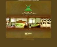 อาร์.ซี.เอ็น. เกสท์เฮ้าส์ - rcnguesthouse.com