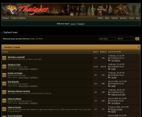 ไทยเกอร์ - thaigers.com
