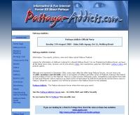 พัทยาแอดดิคท์ - pattaya-addicts.com