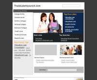 สภานักเรียนไทย - thaistudentcouncil.com