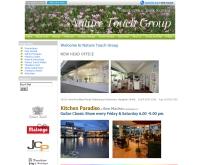 เนเจอทัชกรุ๊ป - naturetouchgroup.com