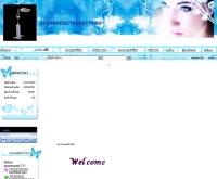 บิวตี้อิมเมจ - beautyimagentt.com