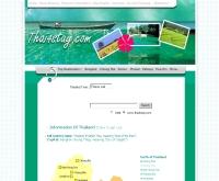ไทยฟอร์สเตย์ - thai4stay.com
