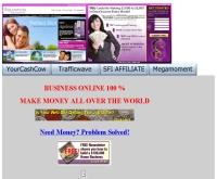 ทีบี-เน็ตเวิร์ค - tb-network.com