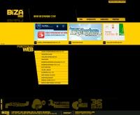 บิสอะเว็บ - bizaweb.com