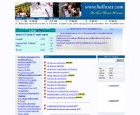 ฮัลโหลเซ็ท - helloset.com