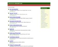 สยามแอด - siamadd.com