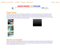 ทีเอชเสิร์ช - thsearch.com