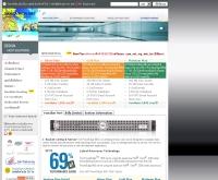บีเคเคเซิร์ฟเวอร์ - bkkserver.net