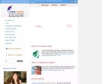 ศูนย์รักษาสายตาเลเซอร์วิชั่น - laservisionthai.com