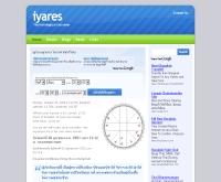 ไอยาเรส - iyares.com