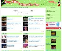 เว็บเพลง - webpleng.com