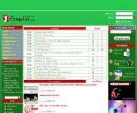 ก๊วนแบดดอทคอม - guanbad.com