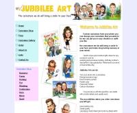 จั๊บบิลี อาร์ท - jubbileeart.com