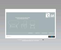 โรดินา เฟอร์นิเจอร์ - rodena-furniture.com