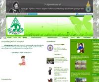 โรงเรียนวัฒนวิทยา - watanas.org