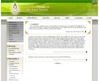 การเขียนคำนำ - royin.go.th/th/board/board-content.php?QID=7130