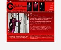 กิวลาติโน่ - thailandtailor-gulatino.com