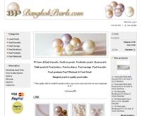 บางกอกเพิร์ล - bangkokpearls.com