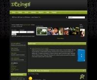 ซีอิ้งดอทคอม - zeeing.com