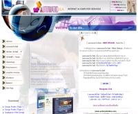 ออโตเมติกไอเดีย - automaticidea.com