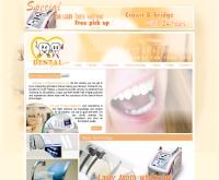 เดนทอลโฟร์ยู พัทยา - dental4youpattaya.com
